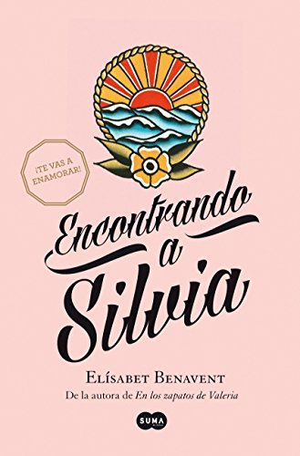Encontrando A Silvia descarga pdf epub mobi fb2