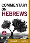 Commentary on Hebrews (Commentary on...