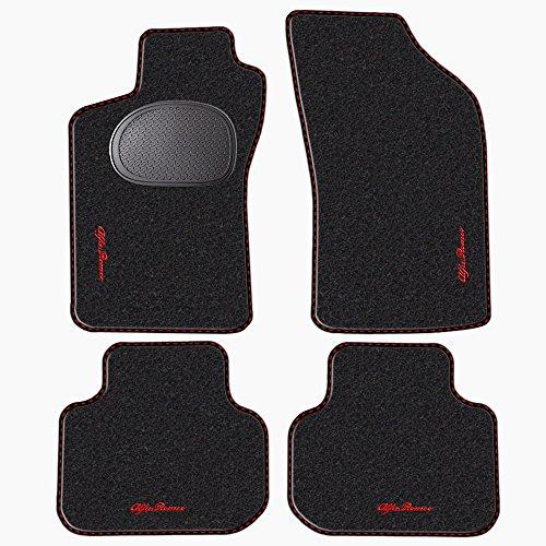 tappetini-per-alfa-romeo-147-anni-2000-2010-battitacco-in-gomma-standard-moquette-nero-bordo-nero-cu