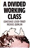 img - for A Divided Working Class book / textbook / text book