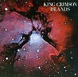 Islands by King Crimson (2000-03-21)