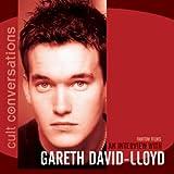 img - for Cult Conversations: Gareth David-Lloyd book / textbook / text book
