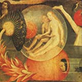 Aion By Dead Can Dance (1999-11-01)