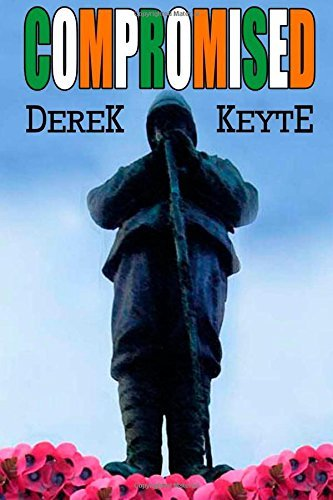 Compromised by Derek Keyte (2011-10-02)