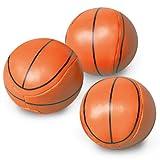 Soft Basketballs (12 count)