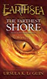 The Farthest Shore (The Earthsea Cycle, Book 3) (0689845340) by Ursula K. Le Guin