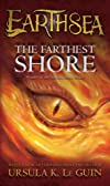 The Farthest Shore