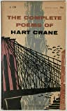 The Complete Poems of Hart Crane