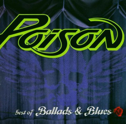 Best of Ballads & Blues