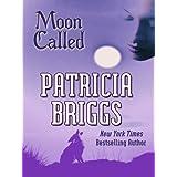 Moon Calledby Patricia Briggs