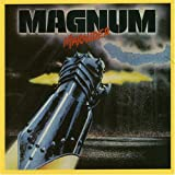 Marauder by Magnum (2005-11-07)