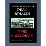 The Harris's