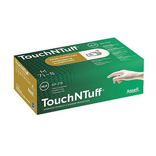 xt-premium-latex-disposable-gloves-powder-free-small-100-box-sold-as-1-box