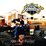 White Trash Beautifulby Everlast