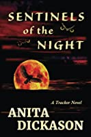 Sentinels of the Night: A Trackers Novel