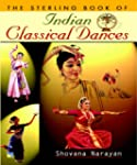 The Sterling Book of INDIAN CLASSICAL...