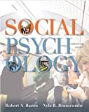 img - for Social Psychology (13th Edition) book / textbook / text book