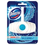 Domestos Germ Blaster Ocean Fresh, 40g