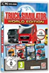 Truck-Simulator World-Edition
