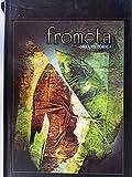 img - for Frometa.obra Pictorica.catalogo Del Pintor Cubano Gilberto Frometa. book / textbook / text book