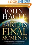 Earth's Final Moments: Powerful Insig...