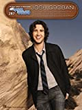 Josh Groban E-Z Play Today 287