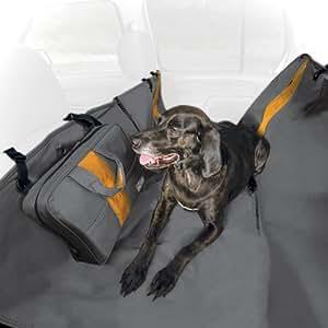 Kurgo Wander Dog Hammock and Seat Cover,