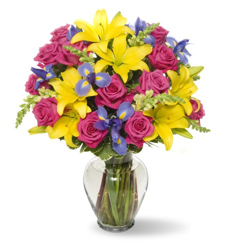 benchmark-bouquets-joyful-wishes-with-vase