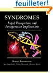 Syndromes: Rapid Recognition And Peri...