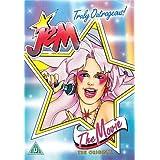 Jem The Movie [DVD]by Jem