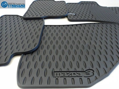 set on mazda bm nov mats mat floor online car bn