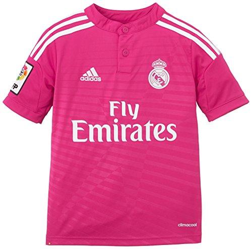 adidas-Real-Away-Maillot-Garon-Blast-Pink