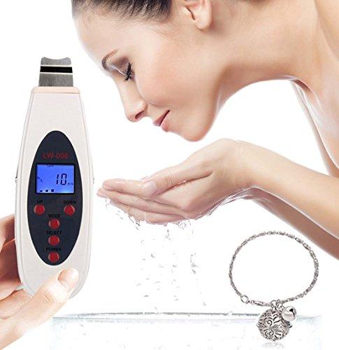 nouvelle-version-buydalybeauty-lcd-portable-digital-ultrasons-visage-epurateur-dermabrasion-peau-raj