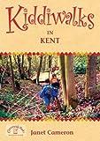 Kiddiwalks in Kent (Kiddiwalks)