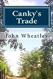 Canky`s Trade