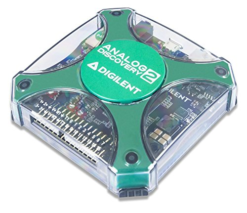 digilent-analog-discovery-2-100msps-usb-oscilloscope-logic-analyzer-and-variable-power-supply-410-32