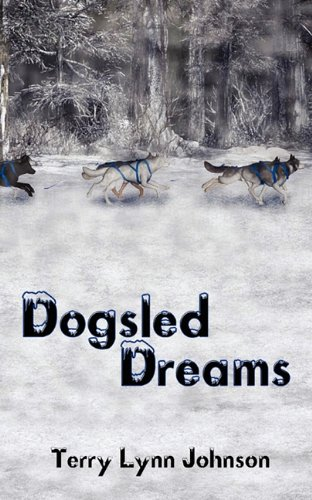 Dogsled Dreams