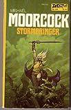 Stormbringer (Elric Saga, Bk. Six)