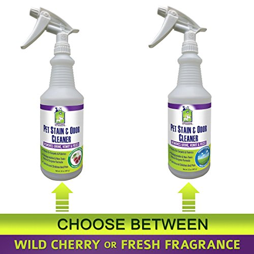 nature's miracle no scratch cat deterrent spray review