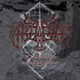 Mardraum: Beyond the Within by Enslaved (2000-10-02)