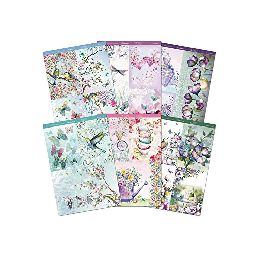 hunkydory-a-touch-of-shimmer-shimmering-silk-extra-value-traditional-decoupage