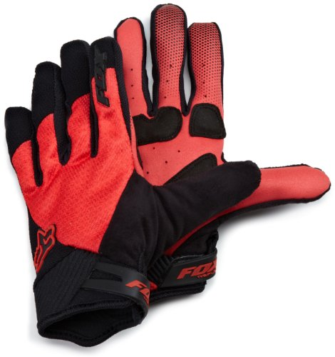 Fox Men's Reflex Gel Glove