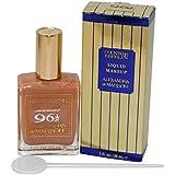 Alexandra De Markoff For Women Countess Isserlyn Liquid Makeup 96 1/2