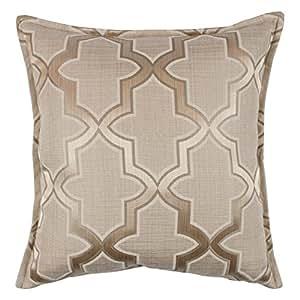 Envogue Decorative Pillows : Amazon.com: Austin Horn En Vogue Glamour Pillow, 20