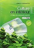 Culture en intérieur - Master édition