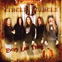Circle II Circle - Every Last Thing [CD Maxi-Single]