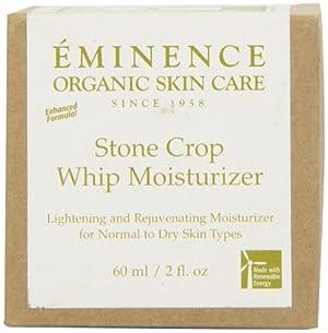 Eminence Stone Crop Whip Moisturizer, 2 Ounce