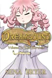 Dreambound, Vol. 1: The Survivor (Volume 1)