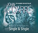 John Le Carré Single and Single
