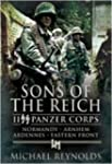 Sons of the Reich: II Panzer Corps, N...